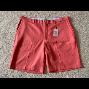 Peter Millar Crown Sport Performance Natural Touch